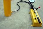 SDB手动油泵,SDB手动油泵特点,SDB手动油泵参数