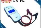 奥卡蓄电池检测仪 T806汽车蓄电池检测仪