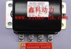 日本三菱柴油机转速表,三菱电压表,三菱继电器ME049102