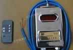 GWB85温度传感器,优质温度传感器,温度传感器型号齐全