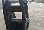 俄式支架 悬挂系统专用支架 厂家直销 生产批发 俄式支架