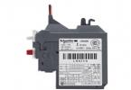 施耐德 LRN322N 17-25A热过载继电器