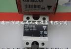 瑞士佳乐CARLOGAVAZZI       RM1A40A25固态继电器