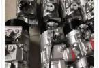 宝马冷汽泵 散热器 电子扇 冷凝器 水箱 节温器 水泵原装拆车件