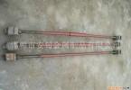 长期推荐绝缘轨距拉杆36 轻轨轨距拉杆 普通绝缘轨距拉杆p50 盾构道岔轨距拉杆
