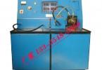 厂家送上门 车辆转向器试验台|操作简单性能更稳定|精动实验助力泵转向调整|液压助力泵检测