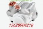 东风康霸 助力泵 方向助力泵 转向助力泵/东风康霸 助力泵 方向助力泵 转向助力泵