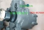 重汽原装转向器方向机重汽转向器WG9625478228