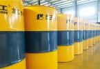陕西龙工46号装载机液压油生产装载机配件变速箱驱动桥齿轮油