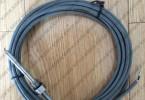 『实物拍摄』37952355英格索兰温度传感器_传感器工厂直销