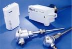 Setra西特STC1-S-W_D_I-11_P1_P2-000_MR1_2_3_4温度传感器