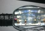 摩托车配件 爆款LED转向灯 踏板**LED闪灯 电动车LED转向灯
