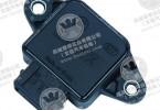 供应节气门位置传感器 汽车传感器 文信 黎明