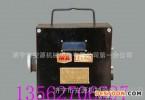 GUD堆煤传感器  温度传感器  压力传感器厂家