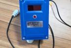 矿用防爆温度传感器 GWD100温度传感器现货 GWD型温度传感器型号齐全 煤矿用温度传感器厂家
