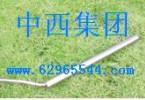 土壤温度传感器