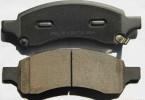 供应陶瓷刹车片