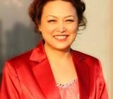 聚焦两会丨长城汽车王凤英提三项议案建议