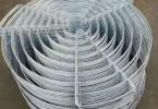 风扇风机罩防护罩