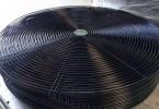 科业工业风扇网罩铁丝防护罩风扇防护罩