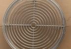 风扇网罩 珠海工业风扇通风网罩 风机风扇防护罩