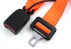 汽车改装安全带 自动收缩背带跑车安全带