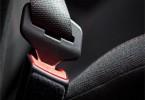 东城汽车安全带发条弹簧批发_尺寸形状|按需定制